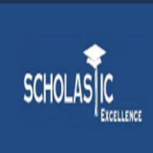 Scholastic Excellence