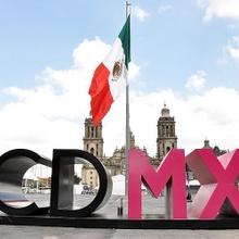Sorpréndete con estos museos de la CDMX