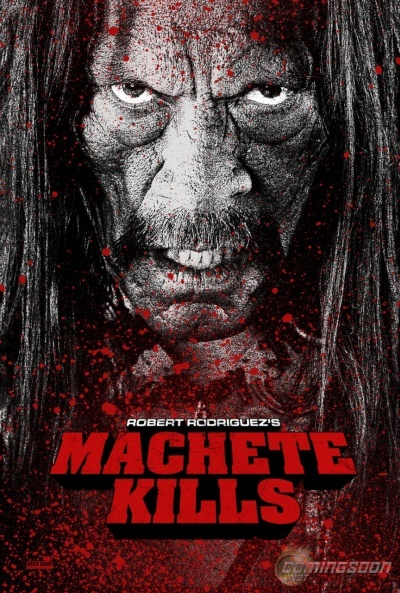 Machete Kills 01