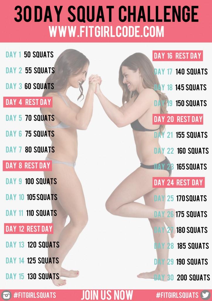 Squat Challenge Juiste Versie 723x1024
