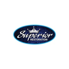 superiorhomerestorationwaterproofing