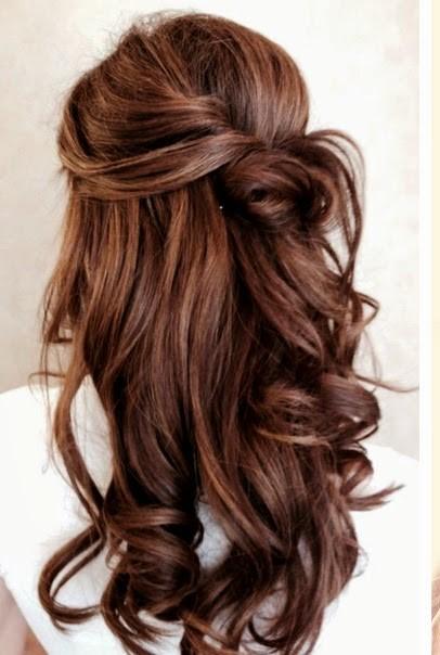 Peinados1