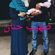 Hanane Soheib (^_^)