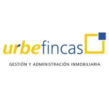 Urbefincas
