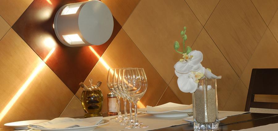 Abba Restaurantes 5