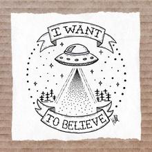 Tattoos para tu alien interno