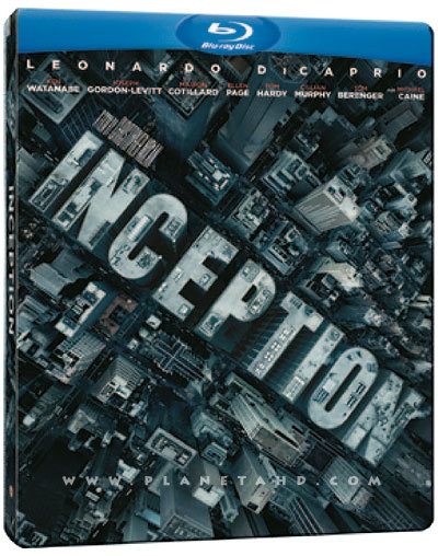 Inception Bluray Jpg