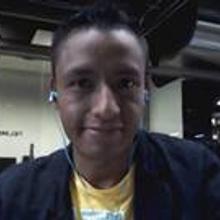 Gerardo C Salvador