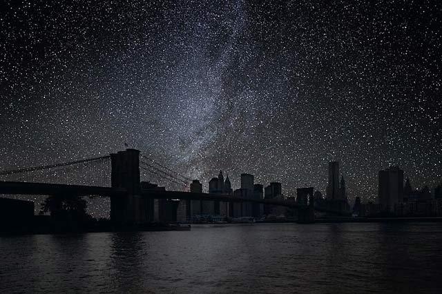 Ht Brooklyn Bridge 20 Darkened Skies Ll 130307 Wblog