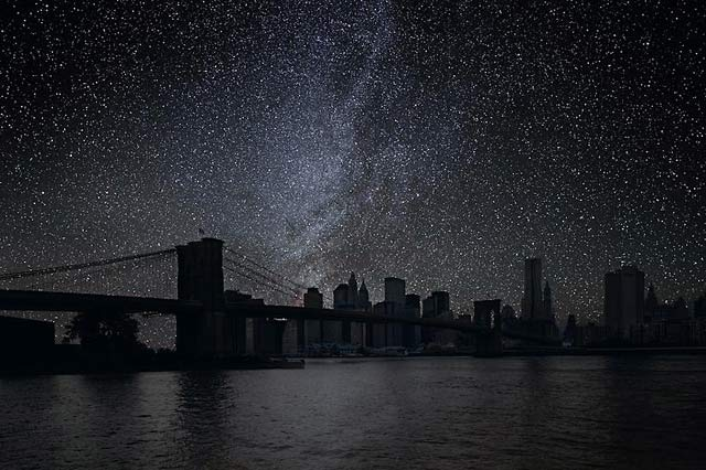 Ht Brooklyn Bridge 20 Darkened Skies Ll 130307 Wblog