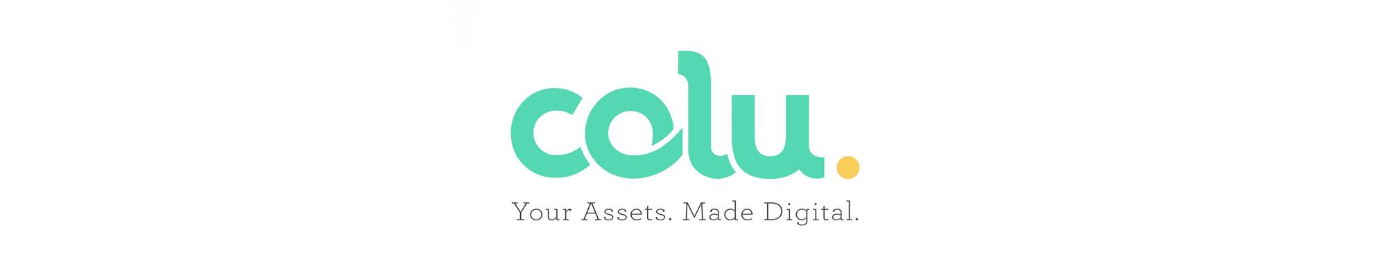 Colu Logo 1940x1116