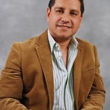 Dani VargasQuea