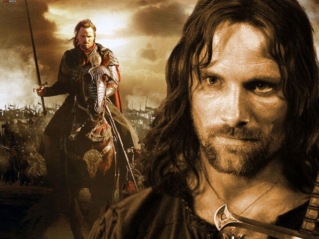 Aragorn11243531813