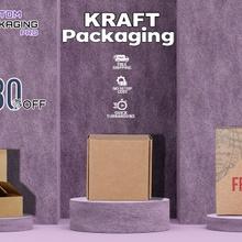 kraftpackaging