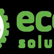 ecoitsolutions