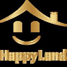 Happylandnguyen