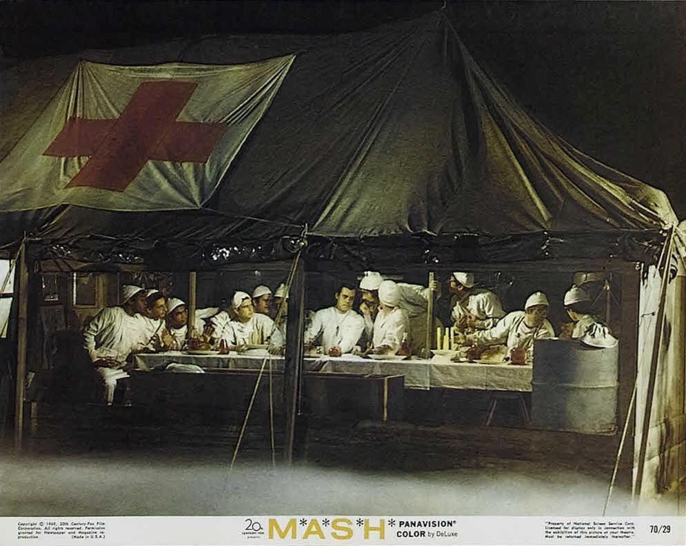 Supper Mash1 Jpg