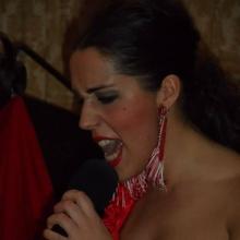 Anabel Seoane Ochoa