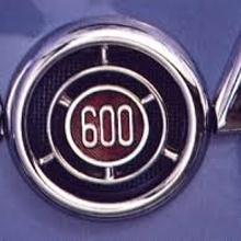 El 600 - Un mito