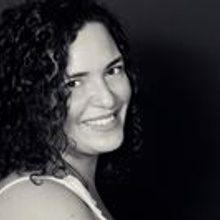 Anna Salguero