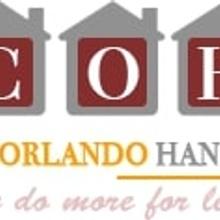 Cheap Orlando Handyman