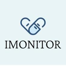 ImonitorHealth