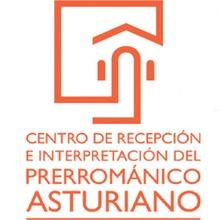 Centro del Prerrománico Asturiano