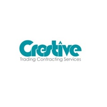 Crestive Trading Contracting Services