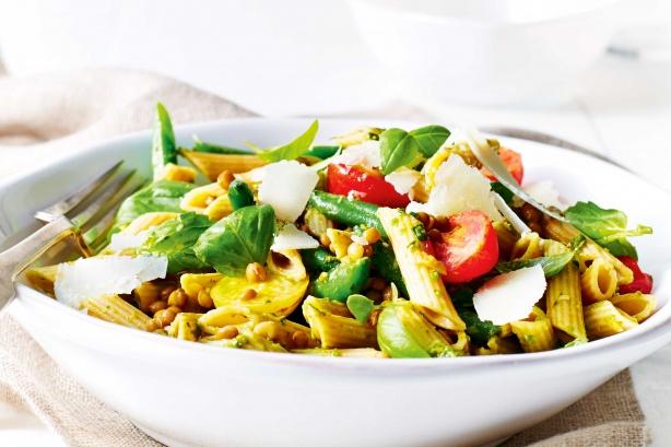 Salad2