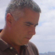 Hector Secades