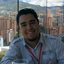 Oscar Hernan Guzman
