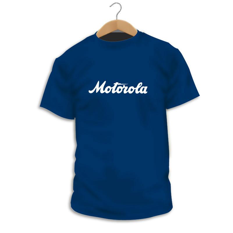 Motorola Vintage