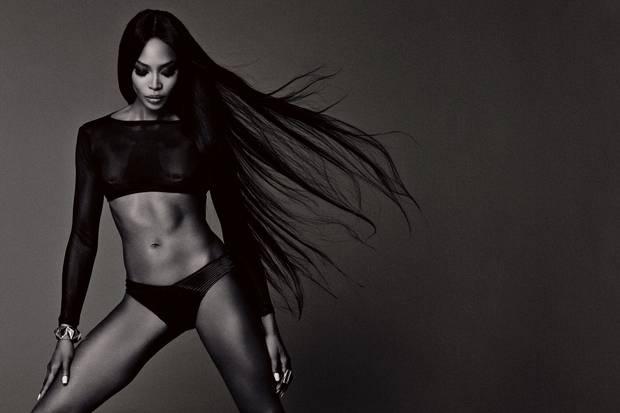 Naomi2