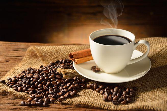 Mitos Y Verdades De La Cafeina En El Deporte