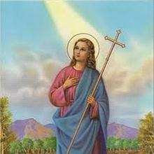 Oración de devoción a Santa Marta