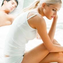 Seksuelt Overførte Sygdomme