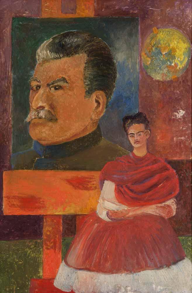 Frida Obrasmuseo 317
