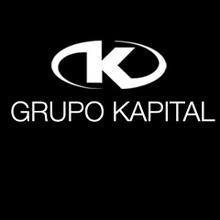 Grupo Kapital
