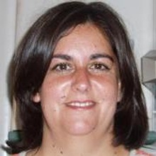 Natalia Rivera Artidiello