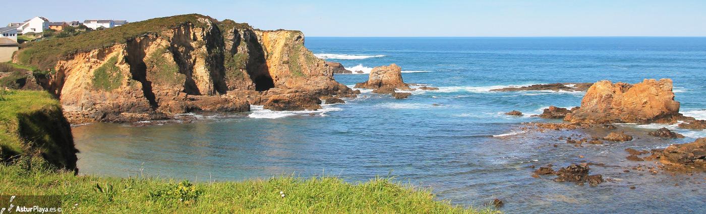 Represas Beach2