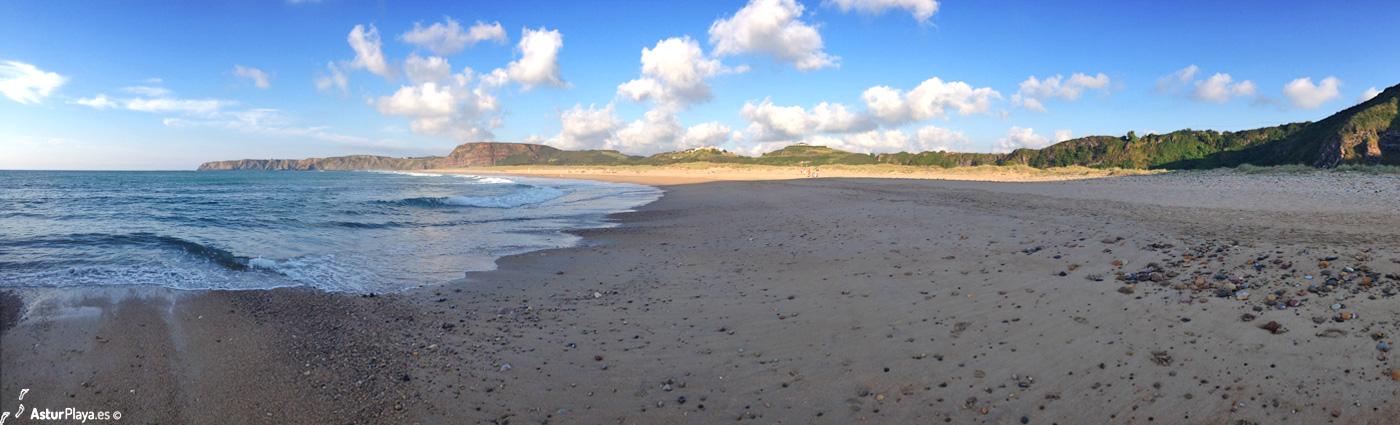 Xago Beach1
