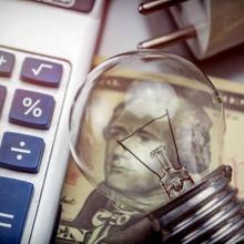 Consejos para ahorrar en tu factura de luz