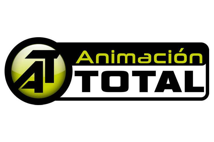 Animación Total