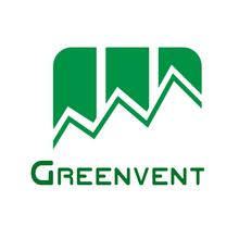 Greenvent Asia