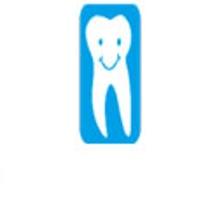 Centro Dental Camara