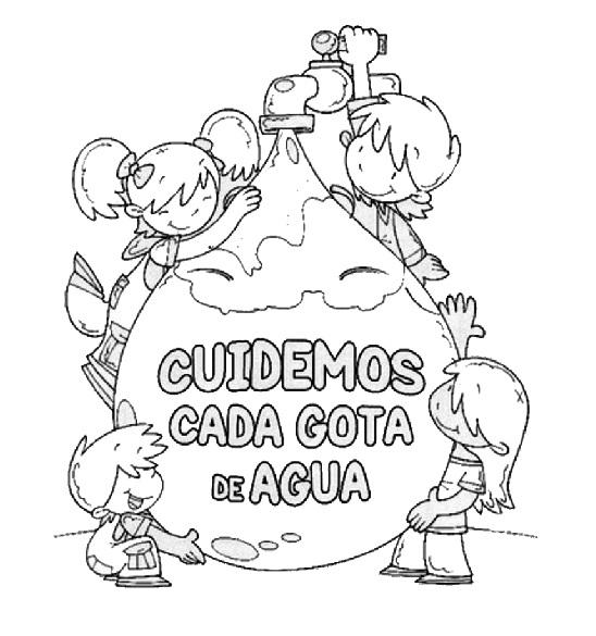 Aguitititita2