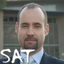 Roberto Sat Oviedo