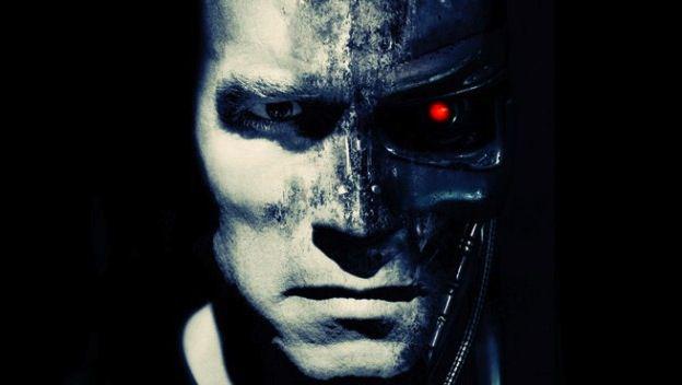 Terminator 2 Arnie 640x353