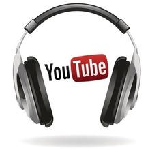 5 vídeos musicales del momento