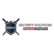securityontario